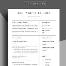 Enrolled Agent Resume Sample by Resume Assistant Principal Resume Sample Free Resume Template