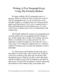 Argument essay structure Argumentative Essay Videos Curta Minas