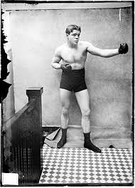 Wild Bill Hanrahan. From Boxrec Boxing Encyclopaedia. Jump to: navigation, search - 300px-Wild_Bill_Hanrahan