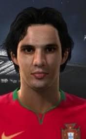 Nuno Gomes - 185px-Nuno_Gomes1