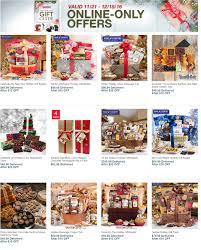 costco christmas 2017 sales deals u0026 ads