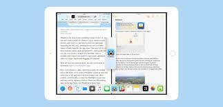 Home Design Software On Love It Or List It All You Need To Know About Slide Over Split View In Ios 11 Cult