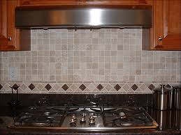 Mosaic Tiles For Kitchen Backsplash Kitchen Glass Tile Backsplash Installation Mosaic Tile