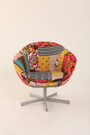 Colorful Accent Chairs by Chair Cool Accent Chairs Homesfeed Funky Occasional Perth With