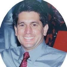 Mr. Francis Louis Venditto. April 12, 1963 - May 13, 2011; Orlando, Florida - 949717_300x300_1