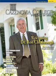 Pinterest     The world     s catalog of ideas     news including the following stories appearing in the Cazenovia College Magazine  Summer      issue   Cover Story  New president  Dr  Ron Chesbrough