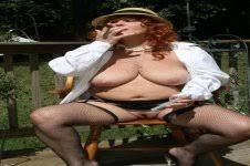 southern charms dreamcatcher nude|Dream Catcher\u0027s Amateur Video Page