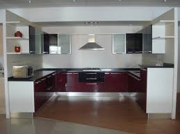 How To Organize Your Kitchen Cabinets by How To Smartly Organize Your Modular Kitchen Designs Modular