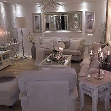 Best  Mirrored Furniture Ideas On Pinterest Mirror Furniture - Living room mirrors decoration