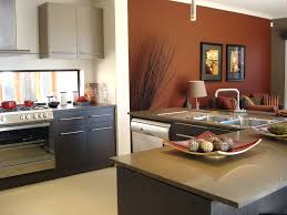 Quality Kitchen Cabinets San Francisco Quality Home Remodeling Services That Add Financial Value San