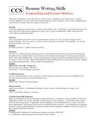 actors resume examples resume examples special skills frizzigame special skills to put on acting resume resume examples 2017