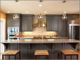 Popular Kitchen Cabinet Styles Most Popular Kitchen Cabinet Styles Kitchen