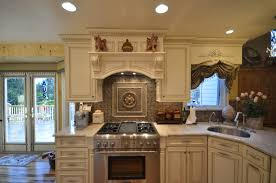 Kitchen Cabinets New Jersey Classic Style Kitchen Manasquan New Jersey By Design Line Kitchens