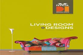fevicol design ideas 5 2 fevicol furniture book