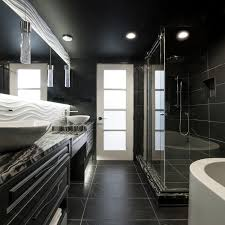 Bathrooms Remodel Ideas Bathroom Cabinets Bathroom Designs Small Bathroom Remodel