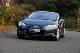 peugeot approved used tesla approved used scheme approved used car schemes your
