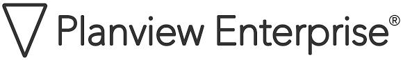 planview logos planview customer success center