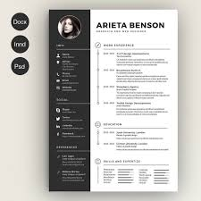 apple pages resume templates free free resume templates mac pages cv template exampl iwork in 79 30 resume templates for mac free word documents download cv intended for resume resume templates for pages best mac template apple
