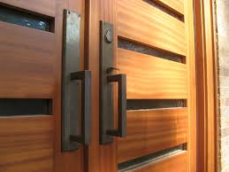 current door designs modern front doors by the door keeper best