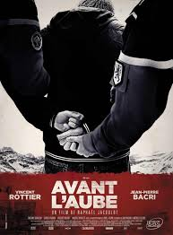 Avant l'aube (2011) [Vose]