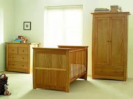 Baby Nursery Furniture Set by Nursery Department At The Baby U0027s Castle Ayr The Baby U0027s Castle