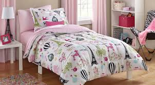 King Size Duvet Covers At B M Excellent Images Yoben Awful Excellent Isoh Trendy Awful Excellent