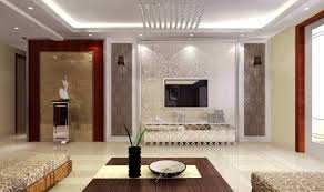 pictures on wallpaper in living room design free home designs