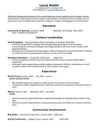 Teamwork Resume Sample by Teamwork Skills For Resume 5729 Examples Teamwork Skills For