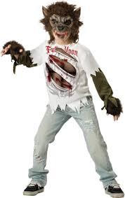 awesome mens halloween costumes ideas 44 homemade halloween costumes for adults c r a f t home made