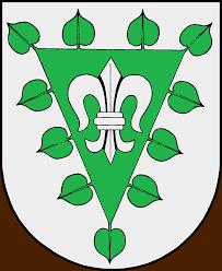 Wiershop