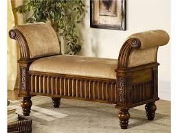 Wood Bench Plans Indoor by Living Room Cozy Living Room Bench Ideas Living Room Bench Chairs