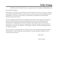 General Sample Resume Resume Cover Letter Example General Resume Format Download Pdf