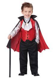 vampire costumes spirit halloween deluxe vampira costume costumes vampire costumes and halloween