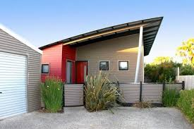 Small Houses For Sale Modern Small House For Sale In Australia