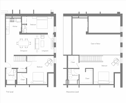 South African House Building Plans 4 Unit Apartment Building Plans Home Design U0026 Decorating Geek