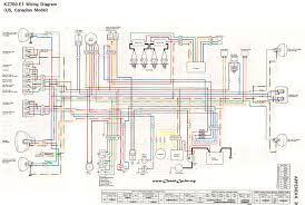 harley davidson wiring diagram harley davidson wiring diagram