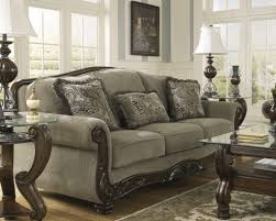 Ashley Furniture Couches Best Furniture Mentor Oh Furniture Store Ashley Furniture
