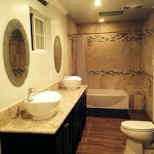 bathroom design magnificent washroom decor ocean themed bathroom