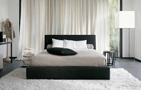 Decorating With White Bedroom Furniture Bedroom Delectable Picture Of White Teenage Bedroom Decoration