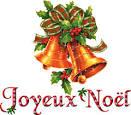 L��quipe des JDP 2014 vous souhaite un Joyeux No��l -