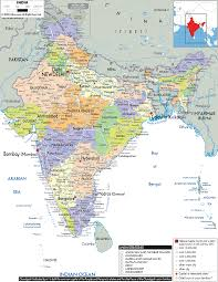 Political Map Of South America Diagram Album World Map Of Hindi Millions Ideas Diagram And Best