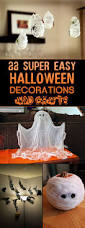 halloween props cheap best 25 halloween office decorations ideas only on pinterest