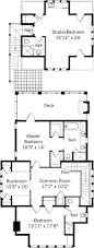 141 best house plans u0026 layouts images on pinterest country house