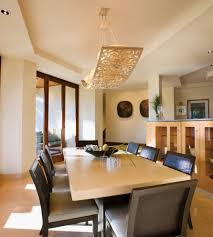 cream dining table dining room contemporary with banquet table