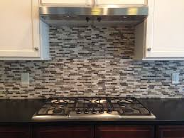 Kitchen No Backsplash How To Do Backsplash In Kitchen Best 25 Beige Kitchen Cabinets