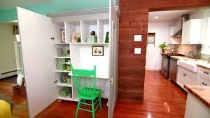 Home Design Shows On Hgtv Desk Ideas For Home Office Hgtv