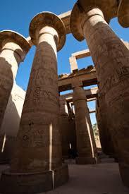 Kuil Karnak