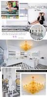 Interior Design Quotes by Project Tour Contour Interior Design Brings A Macaron Bakery U0027s