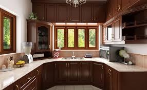 Traditional Indian House Interior Techethecom - Indian home interior design
