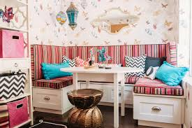 Playrooms 53 Playrooms That Will Inspire Your Kid U0027s Next Adventure Hgtv U0027s